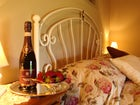 Casa Podere Monti - Accommodations for couples & families