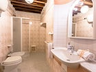 Casa Podere Monti - Modern Bathrooms