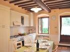 Casa Podere Monti - Cucine completamente attrezzate