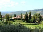 Casa Podere Monti - Lovely Panoramic Views