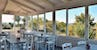 Casale Cardini - Common areas for parties, breakfast and dinners