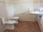 Casale Cardini - Bedrooms with en suite bathroom