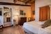Casolare di Libbiano - Camera Romantica