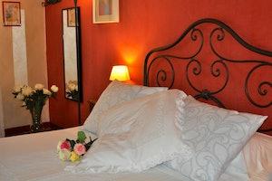 Casolare di Libbiano - Click for more details