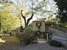 San Gimignano Bed and Breakfast Casolare di Libbia