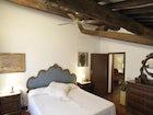 Tuscany B&B Farmhouse near San Gimignano