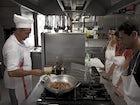 Cooking lesson Castellare di Tonda