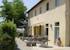 Agriturismo con Appartamenti in Chianti