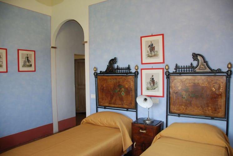 castello-di-cabbiavoli-castelfiorentino_12