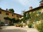 Castello Sonnino residence