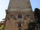 Torre Castello Sonnno