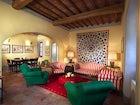 Vacation Apartments rentals near Greve:  Chianti Suites