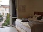 Cocoplaces Apartments - AC & Internet