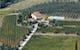 fattoria-di-poggiopiano-fiesole_3