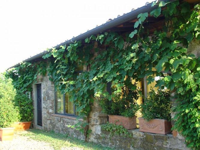 fattoria-di-poggiopiano-fiesole_12