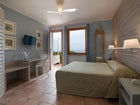 Romantic Accommodation Elba Island