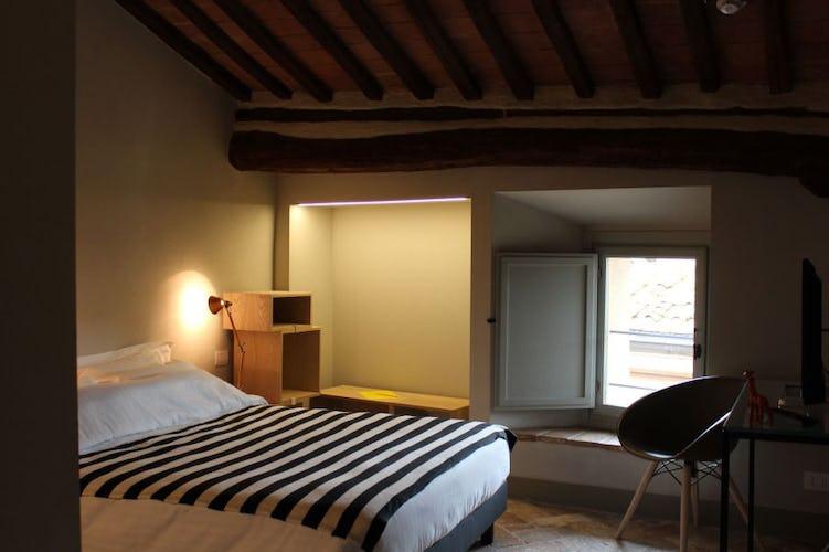 Lo staff vi aiuterà a organizzare tour ed itinerari a Siena e dintorn
