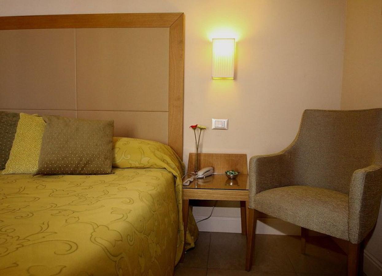 Hotel Il Perseo Firenze