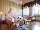 hotel-principe-florence_3