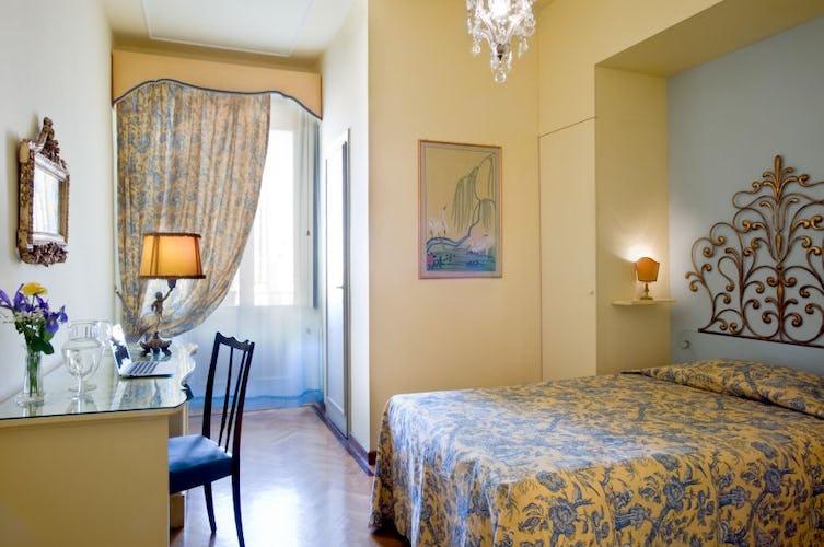 hotel-principe-florence_5