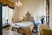 hotel-principe-florence_7