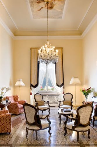 hotel-principe-florence_10