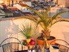 hotel-principe-florence_12