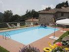 Tuscany Mountain Accommodation I Cerretelli