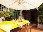 Accommodation in Tuscany Mountain I Cerretelli