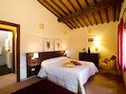 Agriturismo con Appartamenti in Chianti - Il Celle