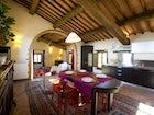 Appartamenti in Chianti - Il Cellese