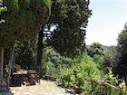 The Country House Il Fornaccio Florentine Hills