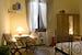 Bed Breakfast vicino Centro Firenze Il Giglio d' O