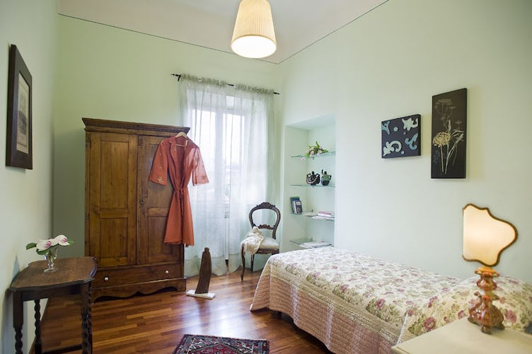 Single Room B&B Il Palagetto Florence