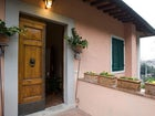 La casa - Il Palagetto Bed & Breakfast Firenze