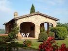 Tuscany Holiday House Il Poggetto