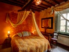 Il Sole Del Sodo - Romantic decor