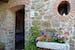 La Casa in Chianti: casale tipicamente toscano