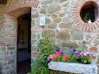 La Casa in Chianti: Typical Tuscan
