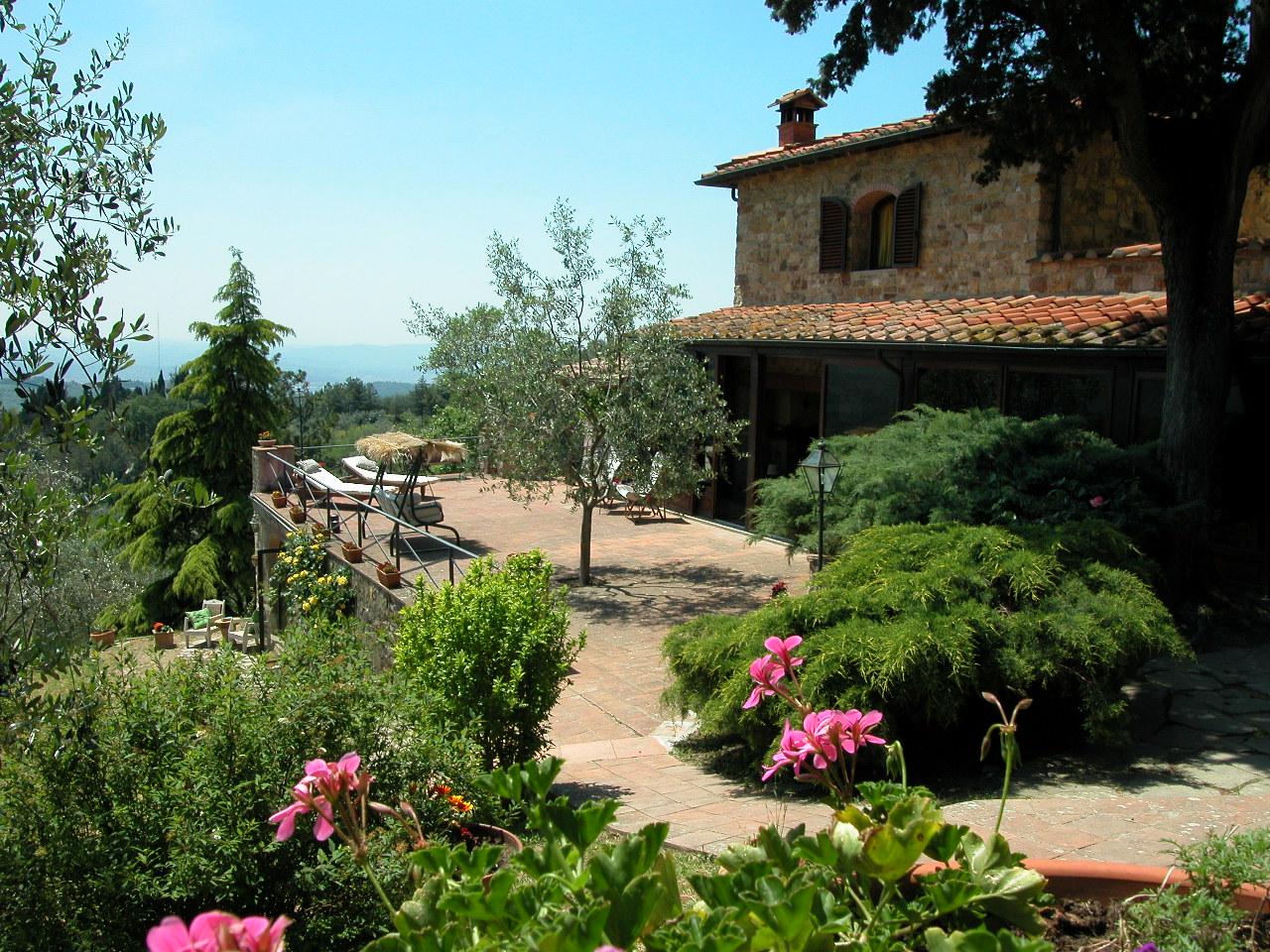Matrimonio Toscana Location : Agriturismi e ville per matrimoni in toscana
