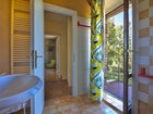 Apartment for Rent Near Seaside Tuscany La Valenti