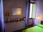 Le Stanze di Santa Croce B&B Florence Room