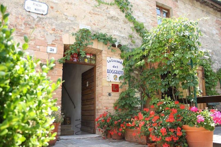 locanda-del-loggiato-san-quirico-dorcia_3