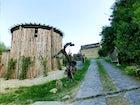 La storia della Toscana sarà una presenza intrigante e misteriosa