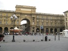 Enjoy the cultural events, music, theater and art shows at Florence