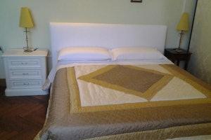 Marzia Apartment - Click for more details