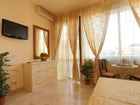 Monna Clara B&b  yellow room