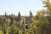 nuvola-sul-prato-florence_14