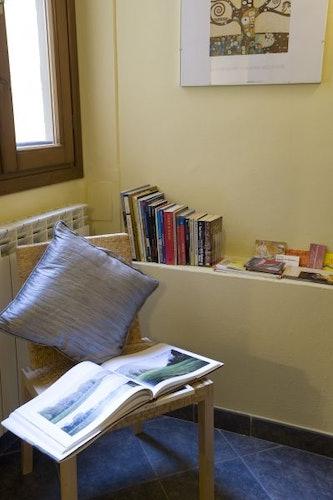 Relax all' Appartamento Oltrarno Firenze