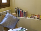 Apartment Oltrarno Florence City Center